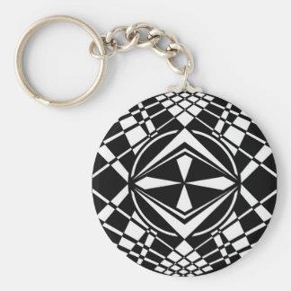 rays keychain