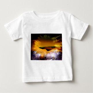 Rays Of Joy Sunrise Shirts