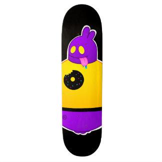Rayshine GHOST TOON™ Big Boy Skateboard