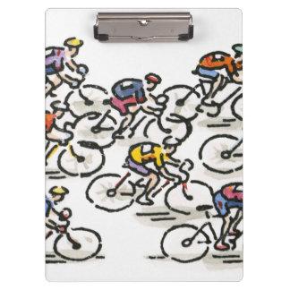 Raza de bicicleta