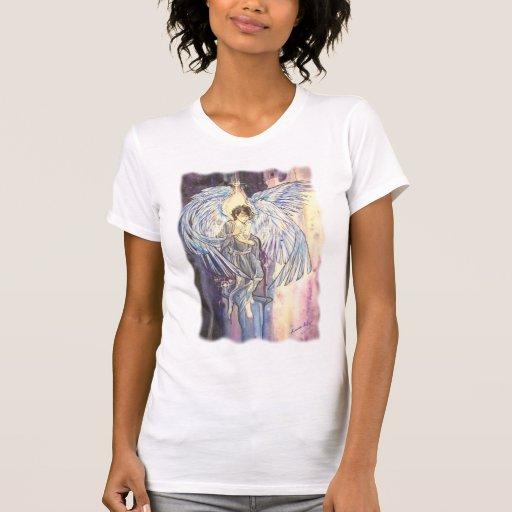 Raziel T Shirts
