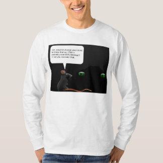 Razón Camisas
