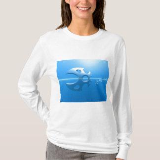 Razor Sharp T-Shirt