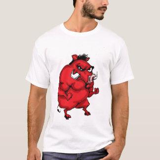 razorback T-Shirt