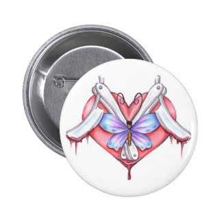 razors button