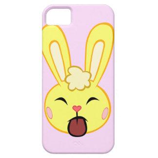 Razzberry! iPhone SE/5/5s Case