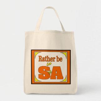 RB SotA Bag