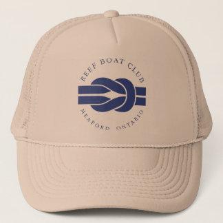 RBC-Ball Cap