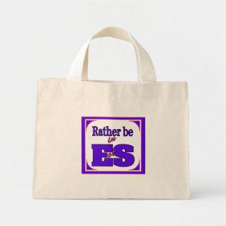 RBEotS Bag