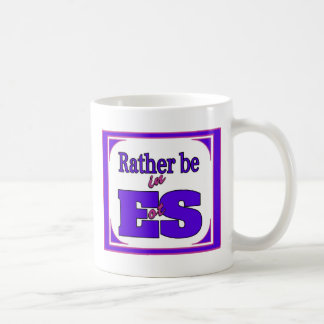 RBEotS Mug