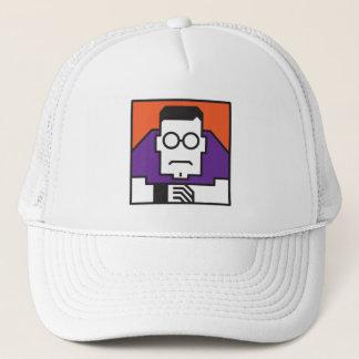 RBF Trucker Hat