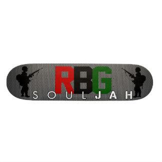 rbg souljah_pro skateboards