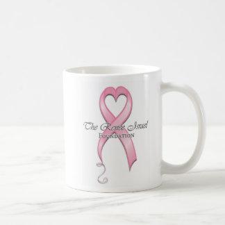 RBI Foundation Mug