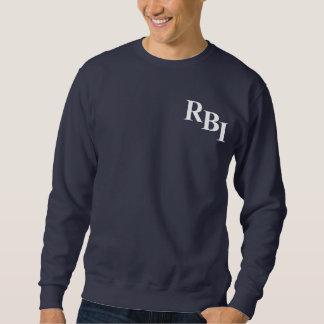 RBI Ladies Tee