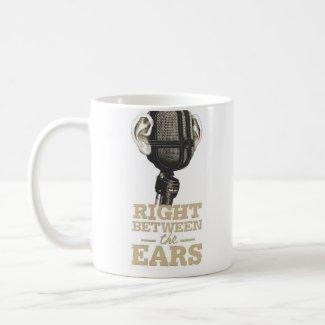 RBTE Coffee Mug