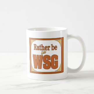 RBWSG Mug