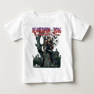 RC16_shirt1 Baby T-Shirt
