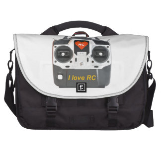 RC Bag Laptop Bag