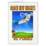 RC Plane Zephyr.png Cards
