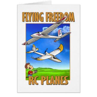 RC Planes.png Felicitaciones