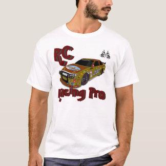 RC Racing Pro T-Shirt