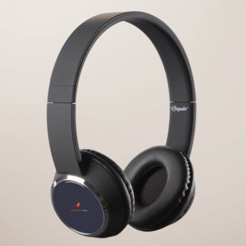 rcce headphones
