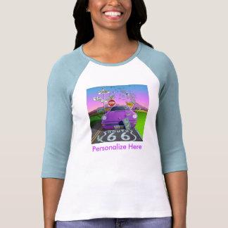 Rch Btch T-Shirt