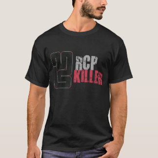 RCP Killer T-Shirt