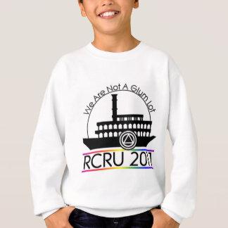 RCRU2011 POLERAS