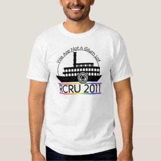 RCRU2011 REMERA