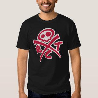 RCT Logo Shirt