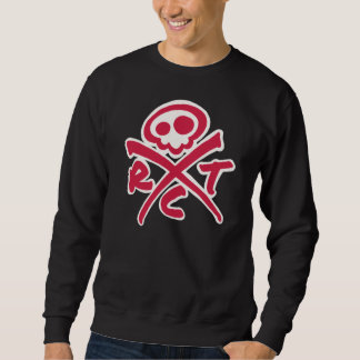 RCT Logo Sweatshirt