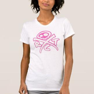 RCT Logo T-shirt