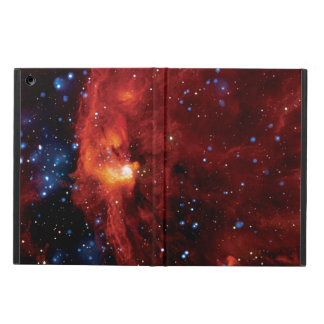 RCW 108 Star Forming Region Cover For iPad Air
