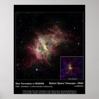 RCW 49 Nebula, Westlund 2 poster