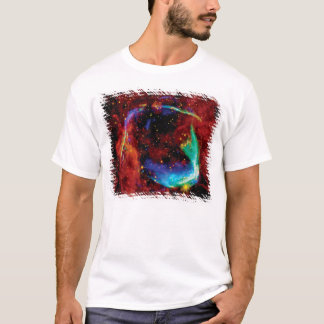 RCW 86 Supernova T-Shirt