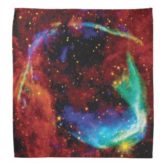 RCW 86 Supernova Bandana