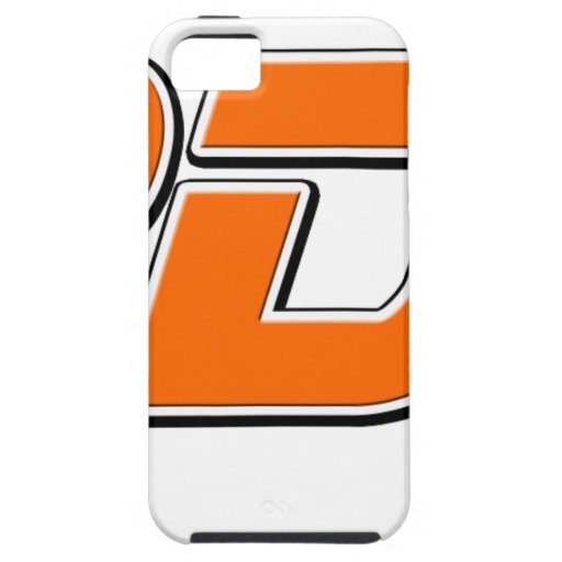 RD5.png iPhone 5 Cover