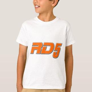 RD5.png T-Shirt