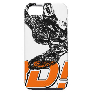 RD5bikeSlant.png iPhone 5 Cases