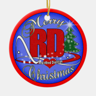 registered dietitian ornaments & keepsake ornaments | zazzle, Human Body