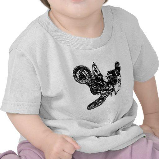 RDbike.png Camiseta