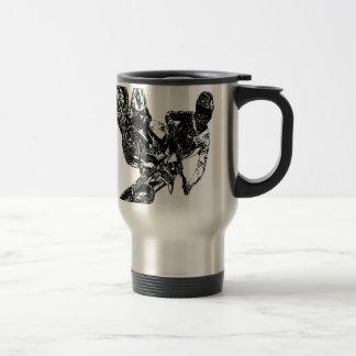 RDbike.png Travel Mug