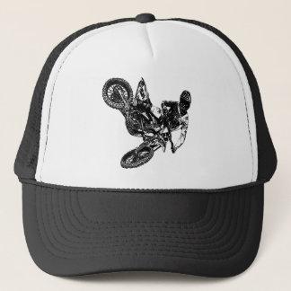 RDbike.png Trucker Hat