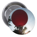 rdbln - Customized Pinback Button