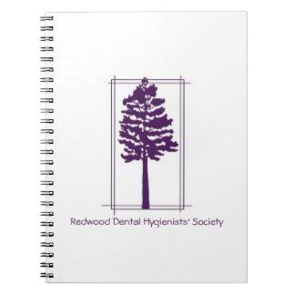 RDHS Notebook
