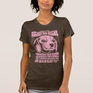 RDR Benefit Show (pink) T-Shirt