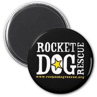 RDR Logo Magnet