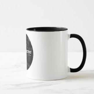 RDST Mug
