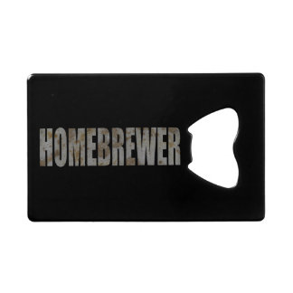 RDWHAHB Homebrewer Bottle Opener